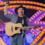 Garth Brooks extends his summer stadium tour with additional date in Nashville