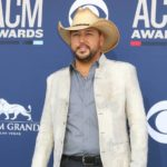 """Jason Aldean earns his 25th No. 1 song with """"Blame It On You"""""""