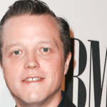 Jason Isbell announces charity covers album 'Georgia Blue'