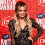 """Carly Pearce teams up with Ashley McBryde for """"Never Wanted To Be That Girl"""""""