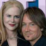 Keith Urban's new song 'Crimson Blue' to be featured in finale of 'Nine Perfect Strangers'