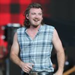 Morgan Wallen releases acoustic performance of '865' from the 'Dangerous Sessions'