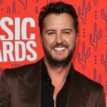 First round of performers announced for 55th CMA Awards