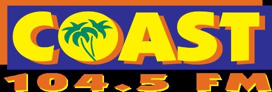 kstt-logo