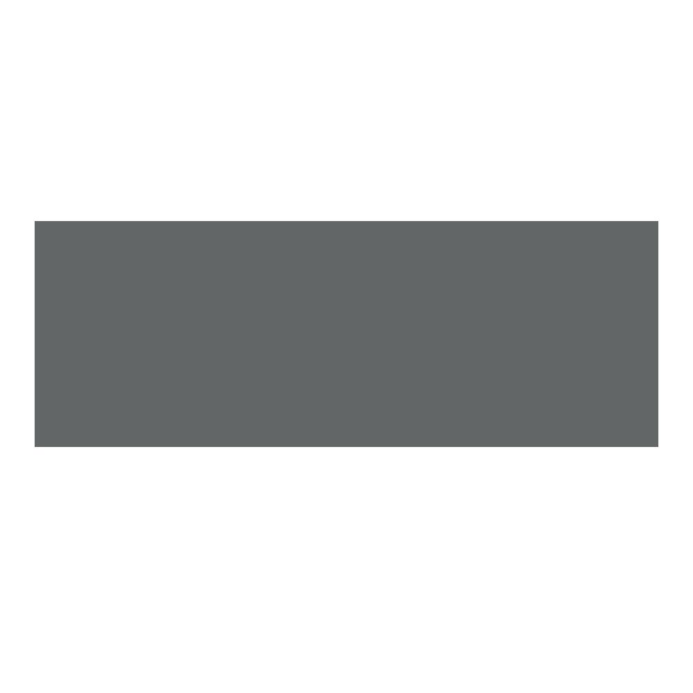 Lunazul Tequila Logo
