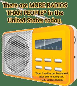 More-Radios-than-People