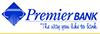premierbank-logo-small