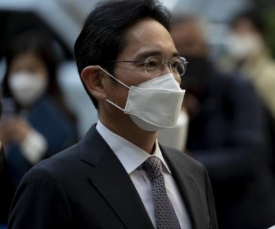 Samsung chief Lee Jae-yong fined for propofol abuse