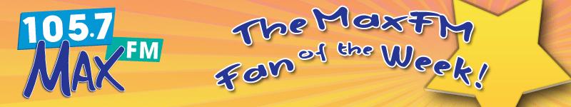 fan-ofthe-week-header
