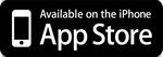 App_Store_icon-apple