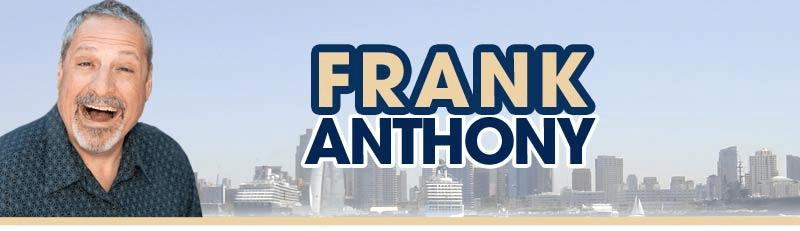 frank-anthony-header
