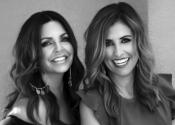 Two Fab Femmes