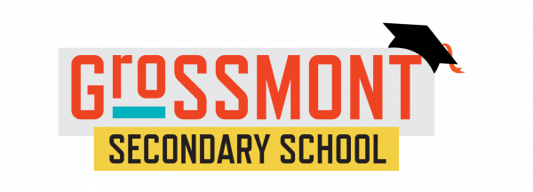 Grossmont Secondary School