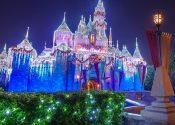 DisneylandHoliday2018