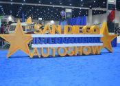 SanDiego-InternationalAutoshow