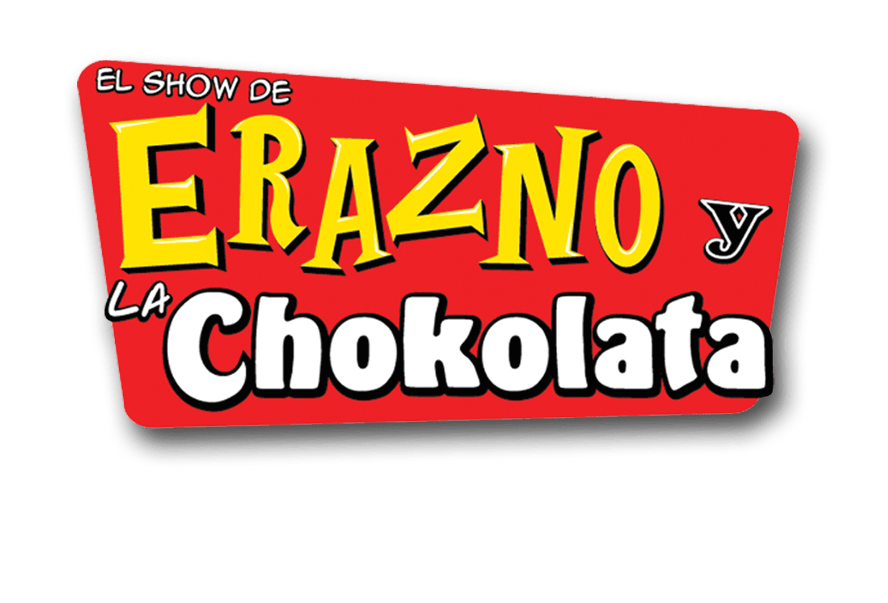 choco top banner copy