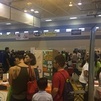 4th-annual-kidz-expo-2017-14.jpg