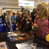 4th-annual-kidz-expo-2017-26.jpg