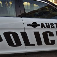 Iowa man cited after Sunday traffic accident in Austin | AM