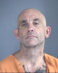 Kentucky Couple Arrested in Gibson County Wednesday