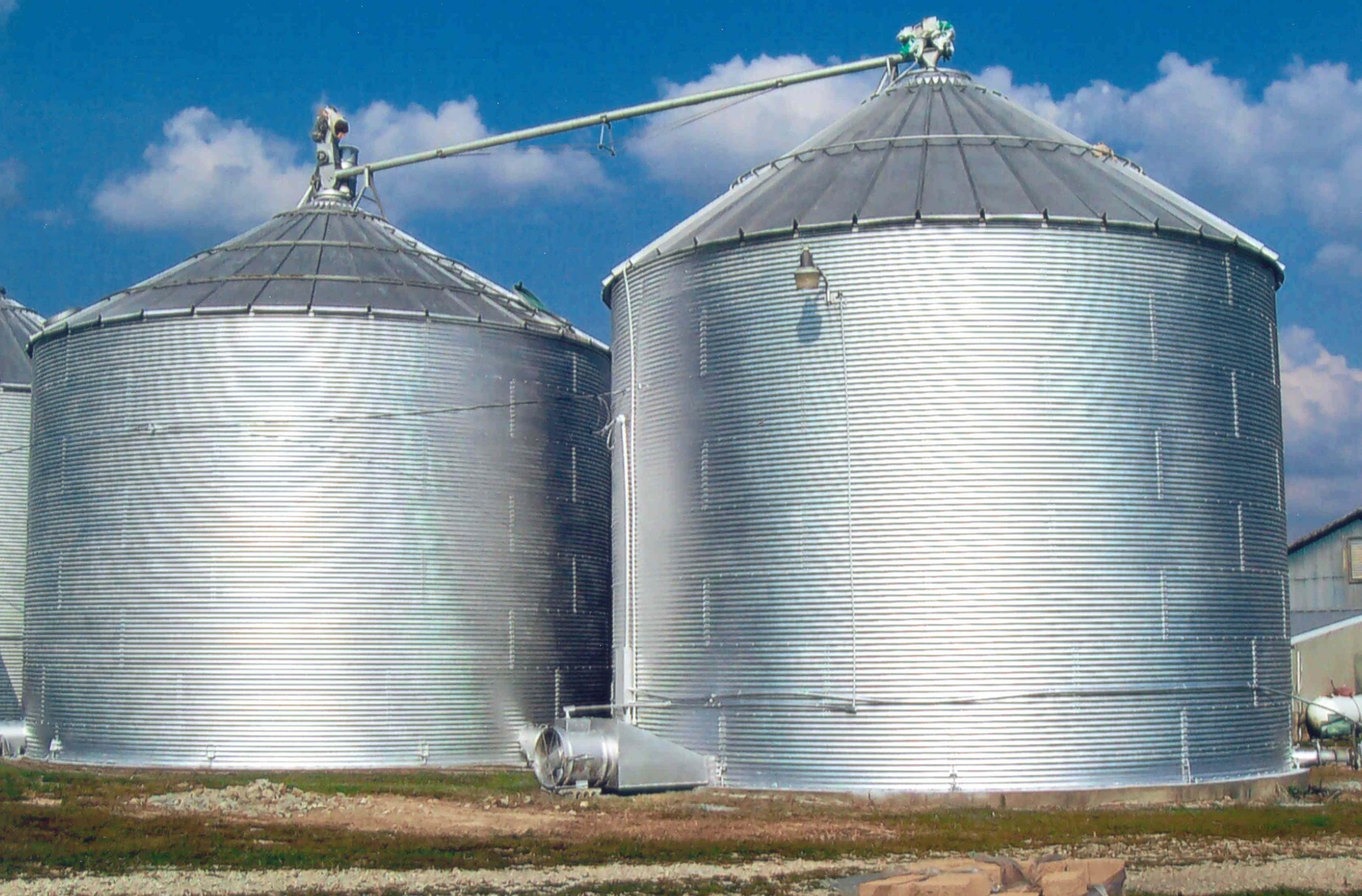 Agricultural News | My Central Nebraska