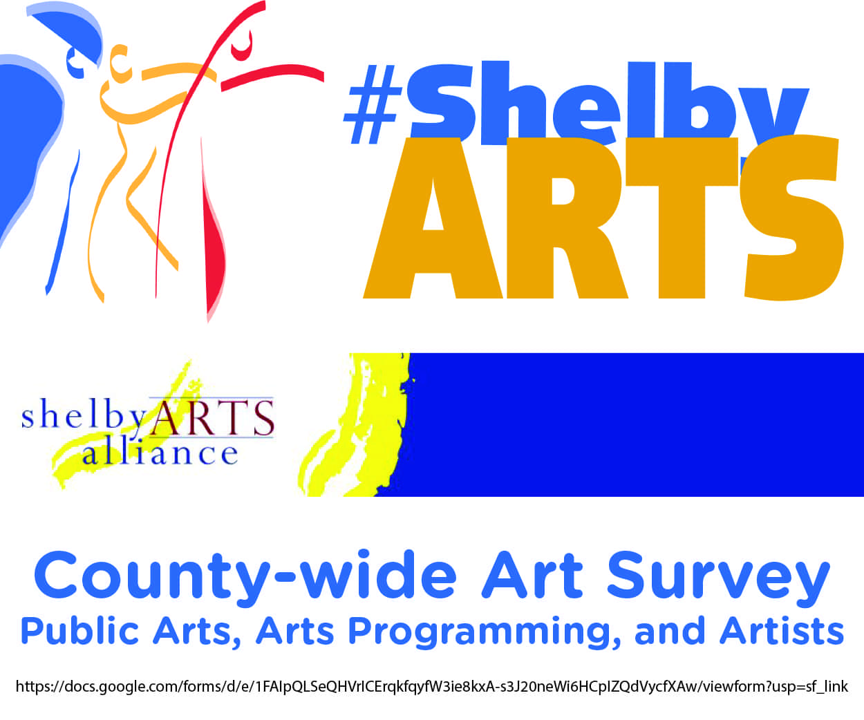 Shelby County Arts Alliance
