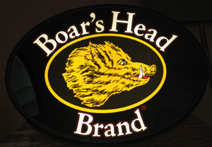 Boar S Head Brand To Open New Manufacturing Facility In