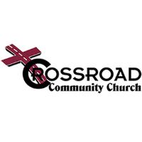 Crossroad Community Church hires Executive Pastor and Social