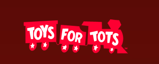 Toys For Tots Collecting At Sites All Over Shelby Co Indiana Grand Hosts Slots Of
