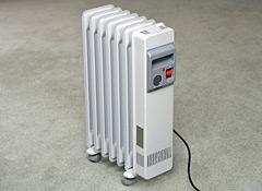 Sensational Exercise Caution When Using Alternative Heating Giant Fm Download Free Architecture Designs Scobabritishbridgeorg