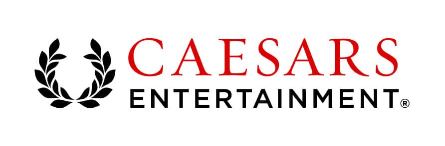 caesars entertainmentの画像検索結果