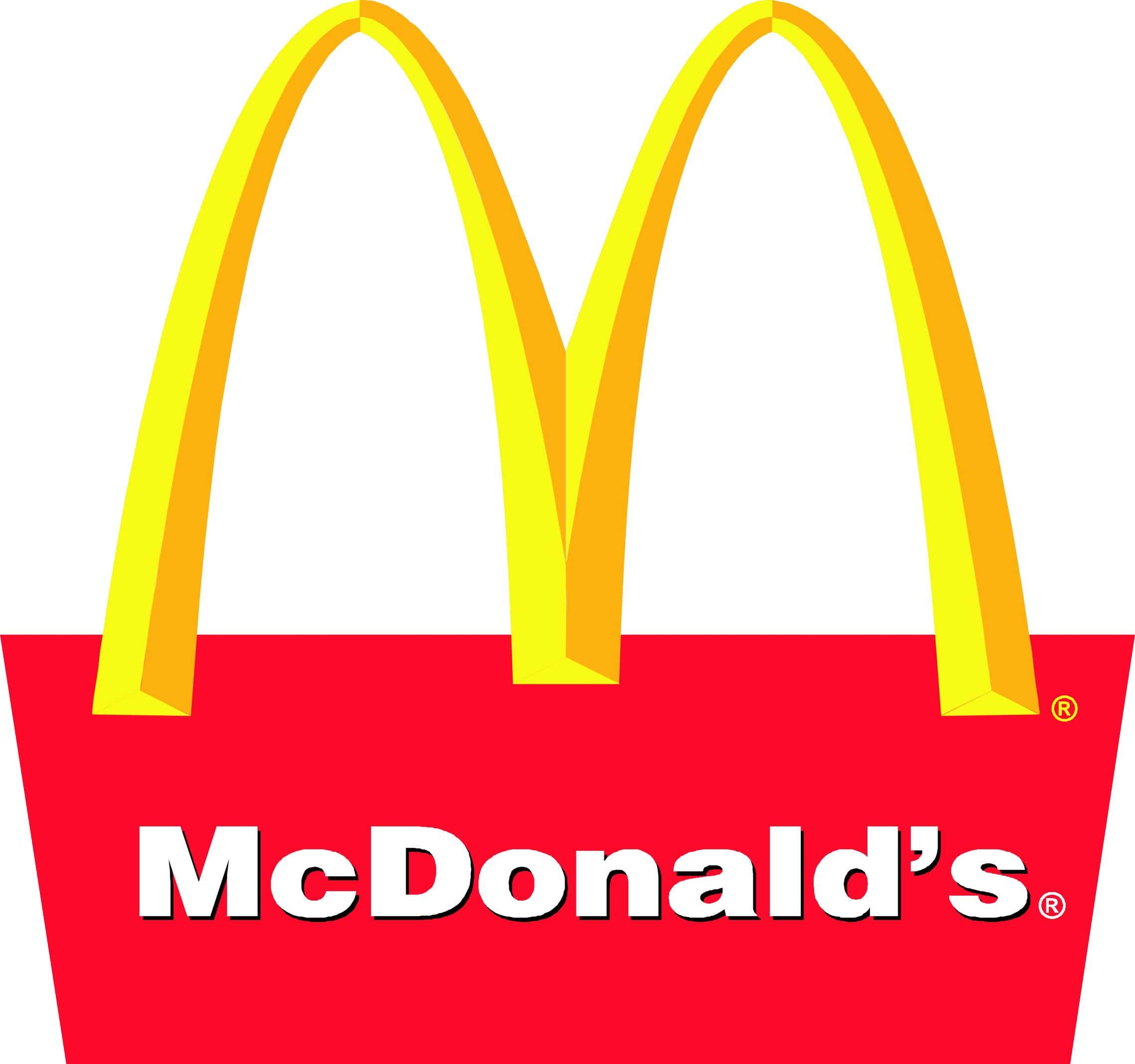 mcdonald s touts statewide investment in restaurant improvements