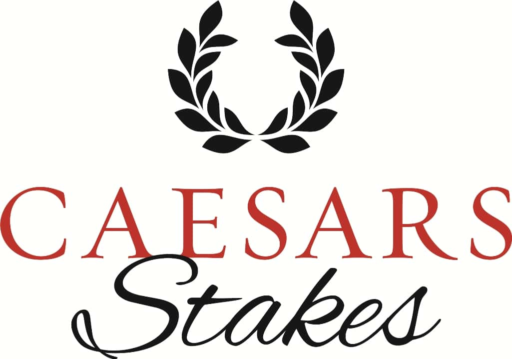 Centaur Stakes renamed to Caesars Stakes at Indiana Grand