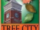 Greensburg's Tree City Fall Festival prepping for possible storms; Friday concert canceled