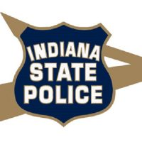 One dead, two hospitalized in Decatur County crash | GIANT