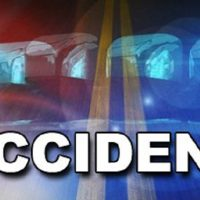 Injury in car – bike accident in Shelby County Thursday