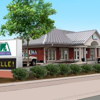 Union Savings and Loan announces new Rushville bank | GIANT