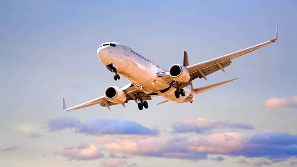 Aviation Advocates Call For Faa To Ground Boeing Jets In Us