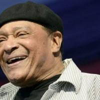 Grammy-winning jazz vocalist Al Jarreau dead at 76   KICK 104