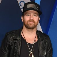 Kip Moore will have Room to Spare this fall after his August Dive