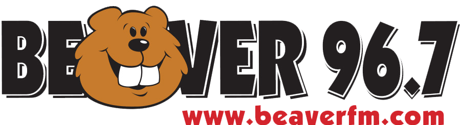 Birthday and Anniversary Announcements | Beaver FM 96 7