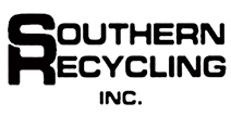 http://www.southernrecycling.com/bowling-green/