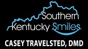 https://southernkysmiles.com