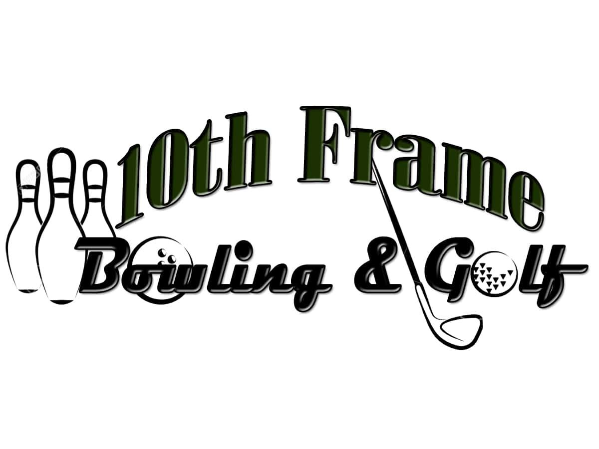 10th Frame Bowling & Golf Deals! | Discover North Iowa