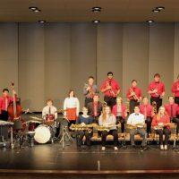 AHS-Jazz-Band.jpeg