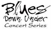 bluesdownunder