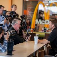 McDonalds-FINAL-0004.jpg