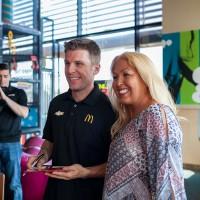 McDonalds-FINAL-0014.jpg