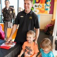 McDonalds-FINAL-0024.jpg