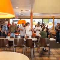 McDonalds-FINAL-0025.jpg